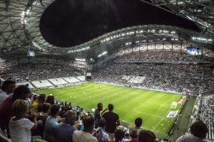 championnat stadium stade europe