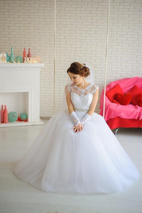 Pourquoi avoir recours à un wedding planner ?