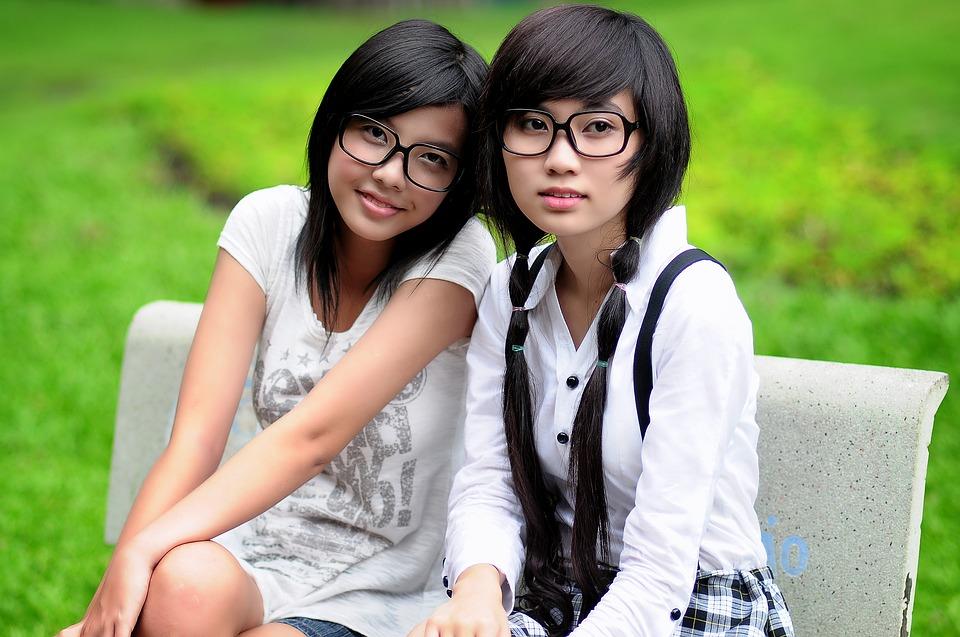 Site de rencontre pour femme asiatique