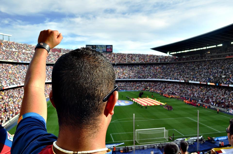 Quel est le meilleur championnat de foot en Europe ?