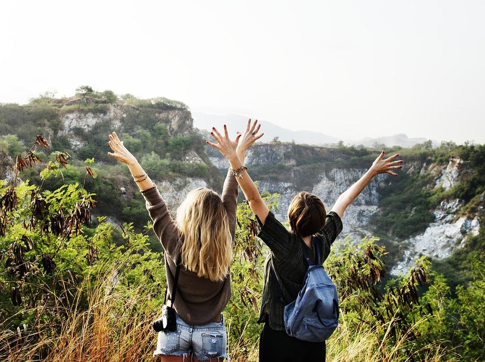 Ne dépensez plus pour de simples voyage mais pour des destinations exceptionnelles
