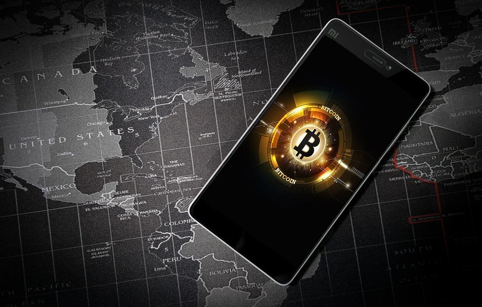 Les cryptomonnaies, des monnaies alternatives