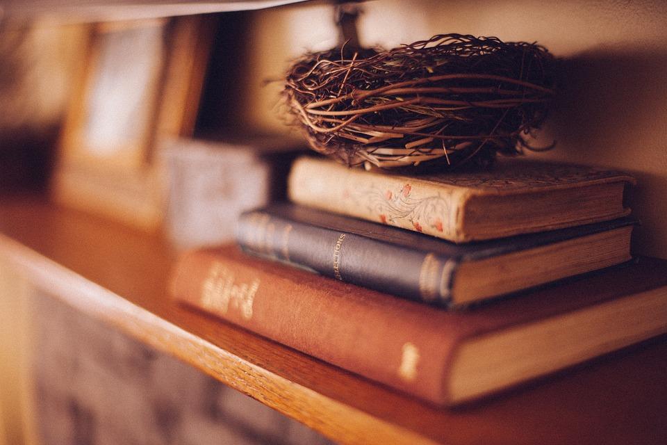 Comment choisir l'emplacement idéal pour son meuble de livres ?