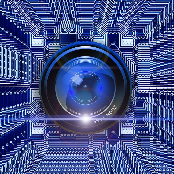 Ne laissez plus une seule photographie passer grâce à votre imprimante photo portable!