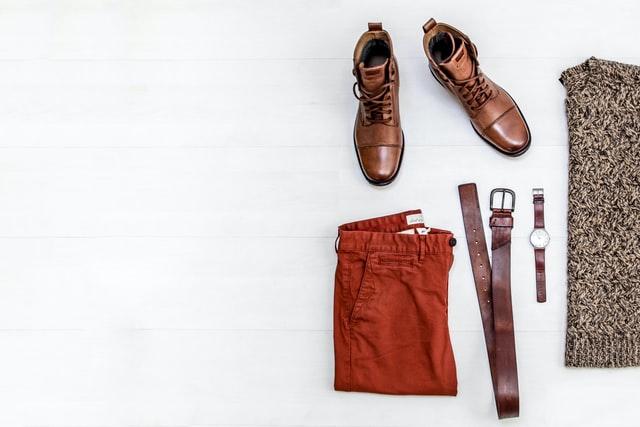 L'embauchoir , un excellent moyen de protection de vos chaussures