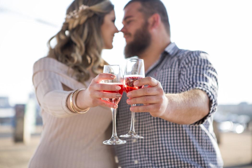 Les sites de rencontres; ces nouveaux faiseurs de couples